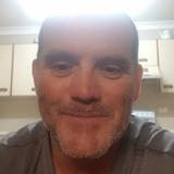 Mark from Brisbane | Man | 41 years old | Sagittarius