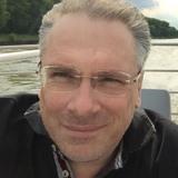 Eric from Santa Clara | Man | 66 years old | Aries