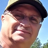 Woody from Fort Mill | Man | 64 years old | Virgo