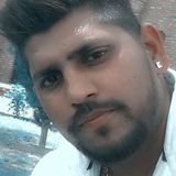 Llove from Nakodar | Man | 31 years old | Scorpio