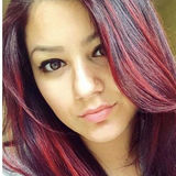 Danielle from Staten Island | Woman | 25 years old | Pisces