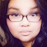 Mequila from Canon City | Woman | 26 years old | Gemini