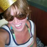 Sarahi from Taunton   Woman   25 years old   Gemini