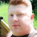Grewitv7 from Guildford   Man   34 years old   Leo
