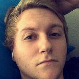 Ryansons from Decorah | Man | 23 years old | Aquarius