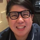 Kitkat from Alameda | Woman | 42 years old | Aquarius