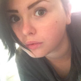 Diana from South Shields | Woman | 23 years old | Libra