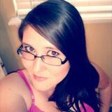 Piper from Altus | Woman | 24 years old | Sagittarius