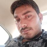 Sachin from Auraiya   Man   22 years old   Gemini