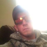 Newbie from Phillipsburg | Man | 27 years old | Sagittarius