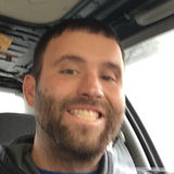 Jojo from Manchester | Man | 35 years old | Cancer