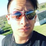 Rj from Lockhart | Man | 27 years old | Taurus