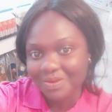 Sandy from Koeln-Muelheim | Woman | 33 years old | Virgo