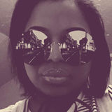 Dmcdaniel from Flat Rock | Woman | 21 years old | Leo