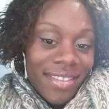 Single Black Women in Michigan #7