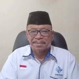 Kamil from Kupang   Man   60 years old   Gemini