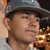 Chuy from San Juan Capistrano   Man   22 years old   Aquarius