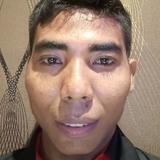 Ricko from Denpasar   Man   27 years old   Taurus