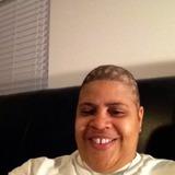 Tonitigerscooby from Gwynn Oak   Woman   60 years old   Cancer