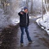 Nazo from Berlin Spandau | Man | 34 years old | Capricorn