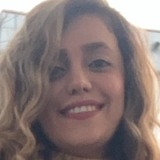 Nasiimshaa3I from Bielefeld | Woman | 36 years old | Cancer