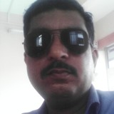 Vins from Sangli | Man | 40 years old | Virgo