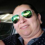 Joelma from Arnsberg | Woman | 45 years old | Gemini