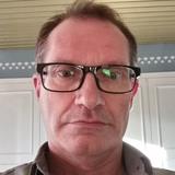 Jordipuigchawj from Manresa | Man | 55 years old | Pisces