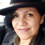 hispanic women in Utah #7