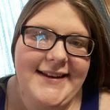 Jaclyn from Topeka   Woman   21 years old   Sagittarius