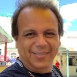 20Carlosorn from Trenton | Man | 62 years old | Gemini