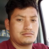 Danilo from Newman Lake | Man | 25 years old | Leo