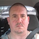 Rick from San Angelo | Man | 50 years old | Aries