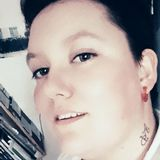 Beckyboo from Cherbourg-Octeville | Woman | 23 years old | Aries