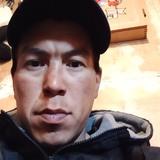 Kuplujameu from Clyde River | Man | 30 years old | Gemini