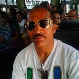 Rajendra from Shivpuri   Man   58 years old   Scorpio