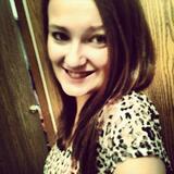 Gloria from Woodbridge | Woman | 23 years old | Sagittarius