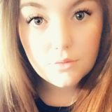 Maria from Wellington | Woman | 25 years old | Capricorn