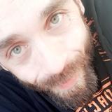 Tattoofreak from Virden | Man | 41 years old | Taurus