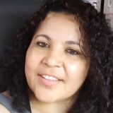 Natalia from Baltimore | Woman | 42 years old | Leo