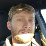 Jacob from Suffolk | Man | 30 years old | Scorpio