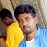 Kr from Chitradurga | Man | 30 years old | Taurus