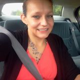 Violet from Galveston   Woman   27 years old   Libra