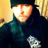 Bigdiesel from Winfield | Man | 36 years old | Taurus