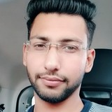Dsk from Bhopal   Man   29 years old   Aquarius