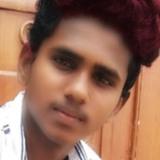Kumar from Eluru | Man | 19 years old | Gemini