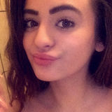 Kelseyelisemae from Saxmundham | Woman | 22 years old | Sagittarius
