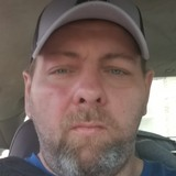 Gunner from Bennington | Man | 43 years old | Aries