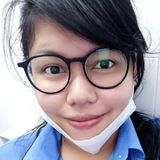 Liiaciech from Penang | Woman | 23 years old | Cancer