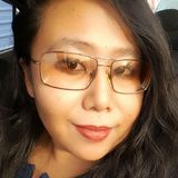 Nurin from Seri Kembangan | Woman | 36 years old | Sagittarius